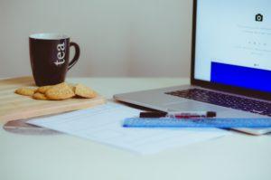 Snackable Content: Qualitäts-Fast-Food für das Web