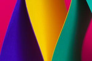 Farben richtig einsetzen: So finden Sie das perfekte Farbkonzept für Ihre Website