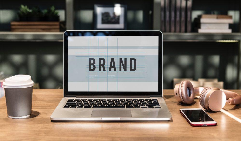 Logodesign: 5 Kriterien für ein gelungenes Logo